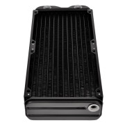 Pacific RL280 Radiator