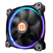 Riing 14 LED RGB 256 Colors Fan