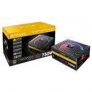 Toughpower DPS G RGB 850W Gold