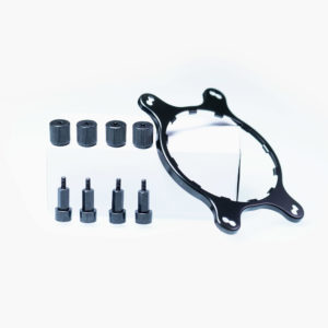 Water 3.0 Series AIO Liquid Cooler AM4 Bracket