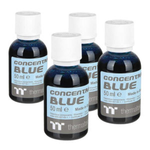 TT Premium Concentrate – Blue