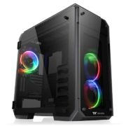 View 71 Tempered Glass RGB Edition