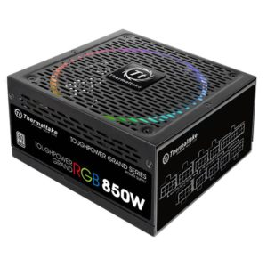 Toughpower Grand RGB 850W Platinum