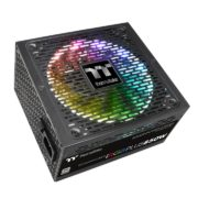 Thermaltake Toughpower iRGB PLUS 850W Platinum - TT Premium Edition