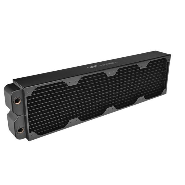 Pacific CL480 Radiator
