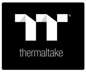 TTPremium_logo