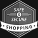 Safe & Secure Shopping