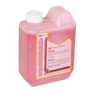 Coolant 1000 Red