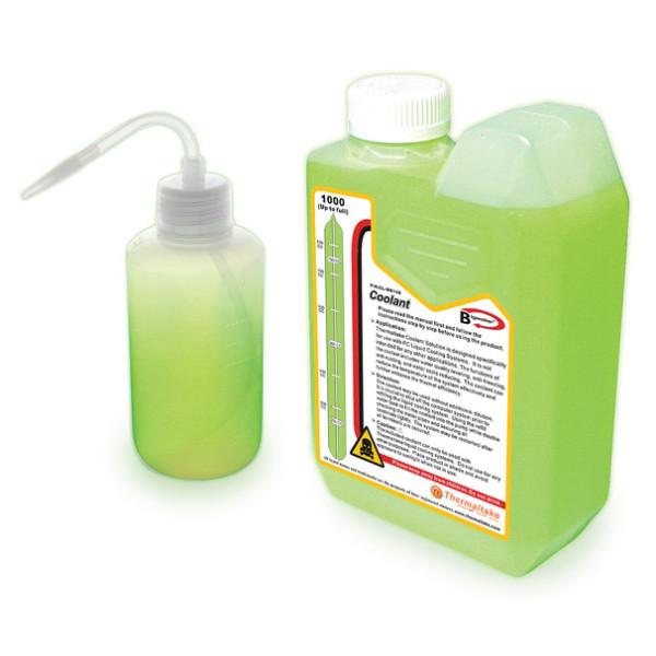 Coolant 1000 Green