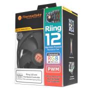Riing 12 LED RGB (Triple Pack)