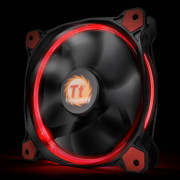 Riing 14 LED Red