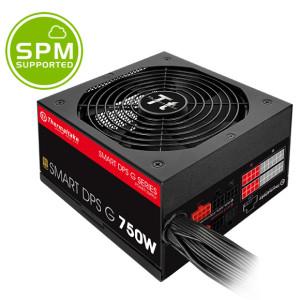 Smart DPS G 750W Gold