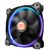 Riing 14 LED RGB 256 Colors Fan