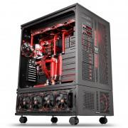 Core WP200