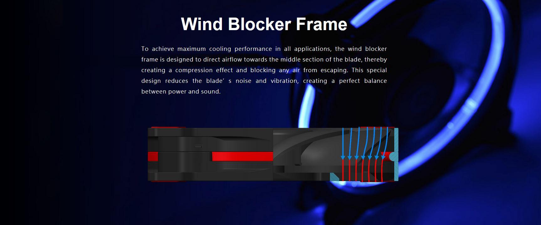 riing ttp wind block