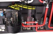 TT Premium PCI-E 3.0 Extender – 600mm