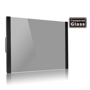 Core X9 Tempered Glass Upgrade Kit