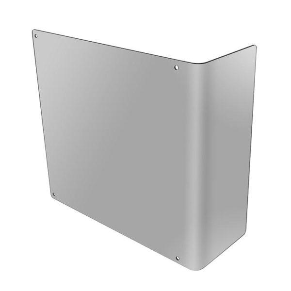Core P3 TG Curve Upgrade Kit