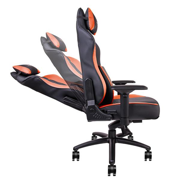 Image Result For Gaming Chair Gold