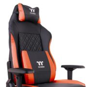X Comfort Air Gaming Chair (Black Red)
