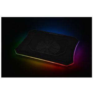 Thermaltake Massive 20 RGB