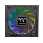 Thermaltake Toughpower iRGB PLUS 850W Platinum - TT Premium Edition