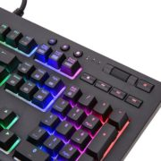 TT Premium X1 RGB