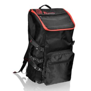 Battle Dragon Utility Backpack