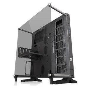 Core P5 TG Ti