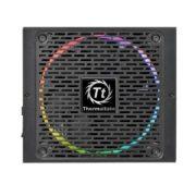 Toughpower Grand RGB