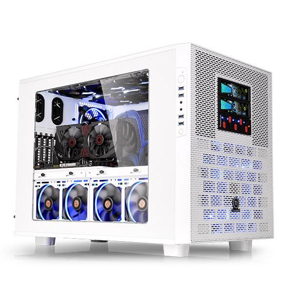 Core X9 Snow Edition