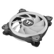 Riing Trio 14 RGB Radiator Fan TT Premium Edition (3-Fan Pack)